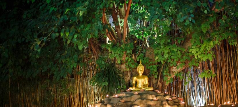 Mythology and Spirituality
